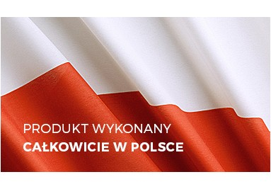Polski producent czapek